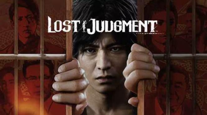 Lost Judgment muestra su tráiler de la historia