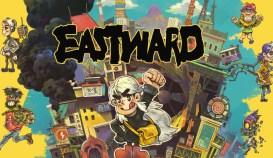 Análisis Eastward