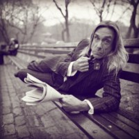 Worth A million in Prizes-My Top 5 Iggy Pop Collaborations