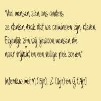 verhaal11