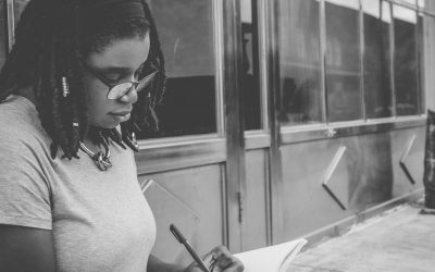 How to become a freelance writer when you live in Africa