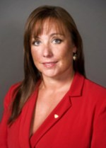 Kristin is President and Chief Operating Officer of The Geenty Group Realtors. Her Sales Experience has cut across all disciplines of the Commercial Industrial Real