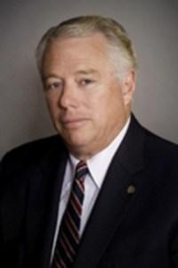 Kevin Geenty
