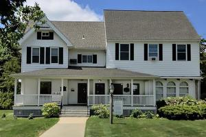 191 Main Street, Old Saybrook, Connecticut 06475, ,Office,For Lease,Main Street,1044