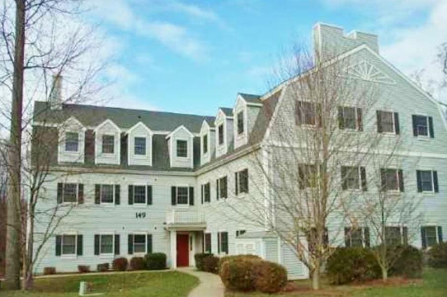 149 Durham Road, Madison, Connecticut 06443, ,Office,For Sale,Durham Road,1057
