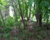92 Spencer Plains Road, Old Saybrook, Connecticut, ,Land,For Sale,Spencer Plains Road,1059