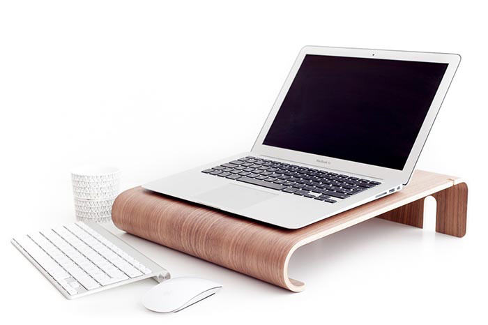Wood-Laptop-Stand-Digital-Nomads