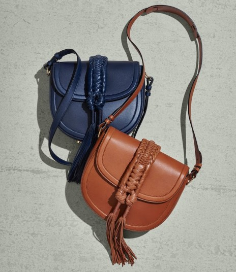 Altuzarra-Ghianda-Small-Saddle-Bag