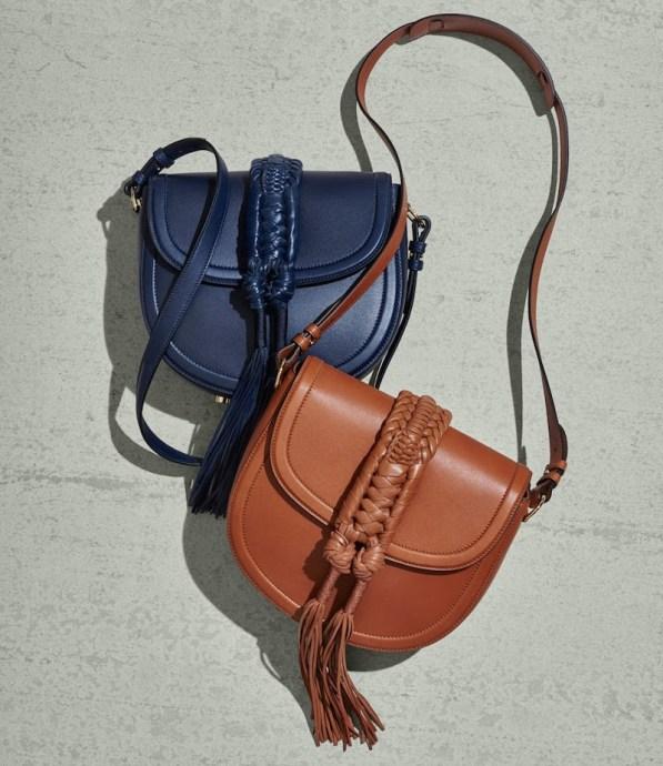 Altuzarra-Ghianda-Small-Saddle-Bag