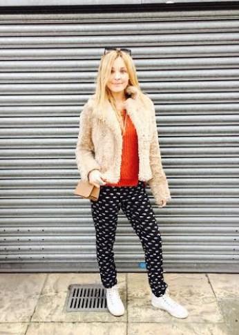 fur-overalls-print-patterns-vans-sneakers-bag
