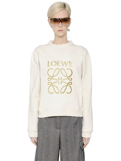 loewe-ivory-logo-embroidered-cotton-jersey-t-shirt-white-product-0-891312438-normal