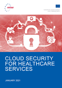 cloud security cover
