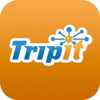 logo tripit