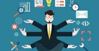 Recursos para startups