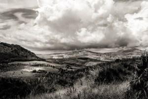 italia, selectie website 2.0, selectie website 2.0 landschap zww, sicilia, sicilie, sicily, vakantie 2015