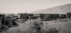 maroc 2014