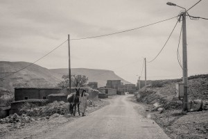 maroc 2014, people, selectie website 2.0, selectie website 2.0 landschap zww