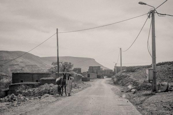 maroc 2014, people, selectie website 2.0, selectie website 2.0 landschap zww