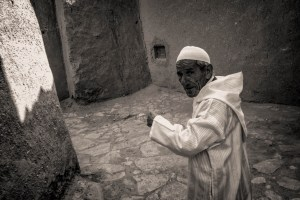 maroc 2014, people, selectie website 2.0