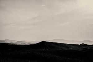 colours, maroc 2014, selectie website 2.0 landschap zww