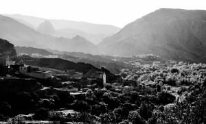 maroc 2014, selectie website 2.0, selectie website 2.0 landschap zww