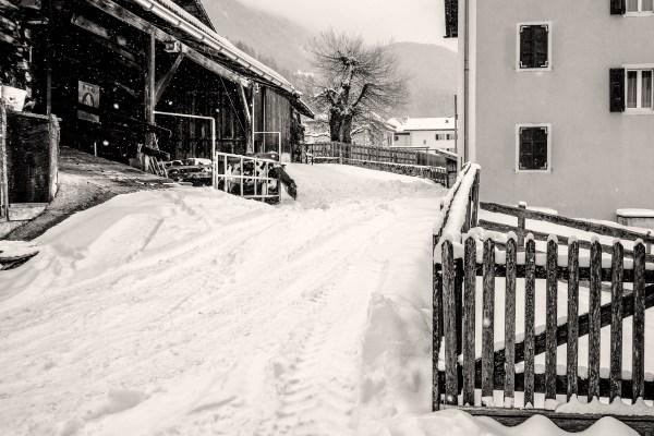 FM5, wintersport 2015, zwitserland
