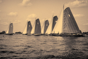blog nederland, friesland, schepen, skutsjesilen, water