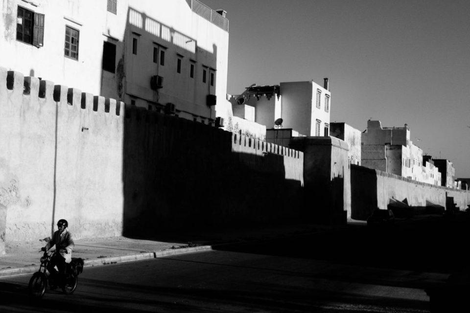 Essaouira