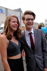 emy, gala 2017