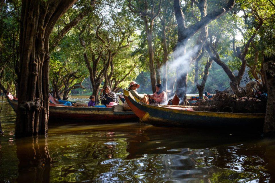 cambodia dec 2017