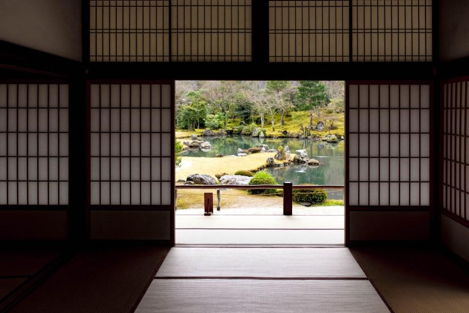 eerste selectie japan, japan