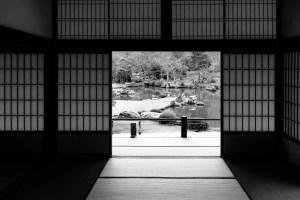 eerste selectie japan, japan, zww project