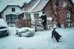 EMN winter, opijnen, sneeuw, winter, winterweek