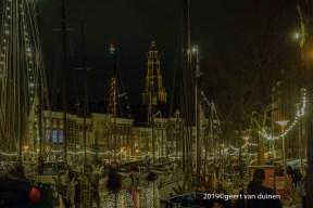 Winterwelvaart 2019-0788