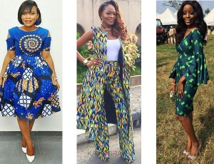 Ankara Style 2018 Latest And Modern Gowns Tops Dresses Gees