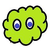 Fantacy Blob1