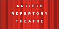 artistrep_logo