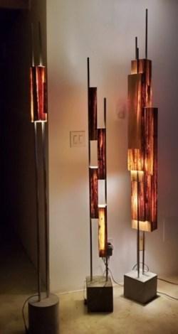 james violette lamp 5