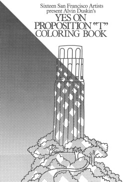 0-coloring-book-cover