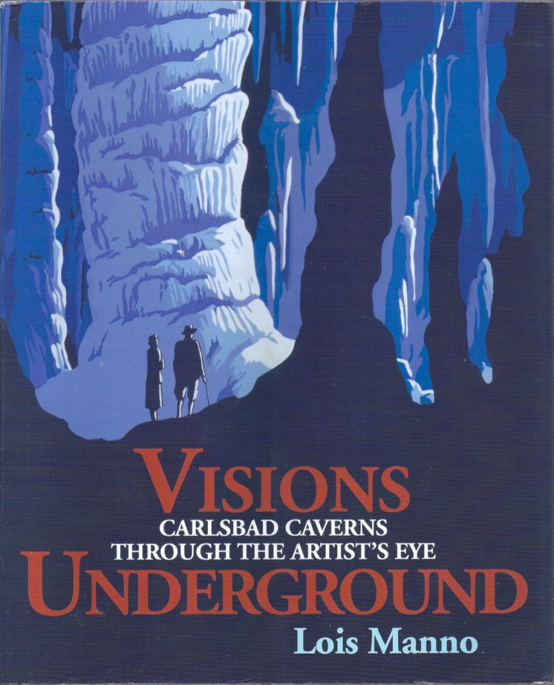 Visions-Underground-cover