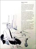William Stewart Art Director