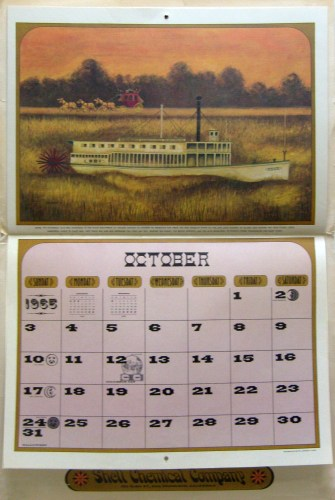 10-october