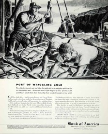 1947 Port Fisherman