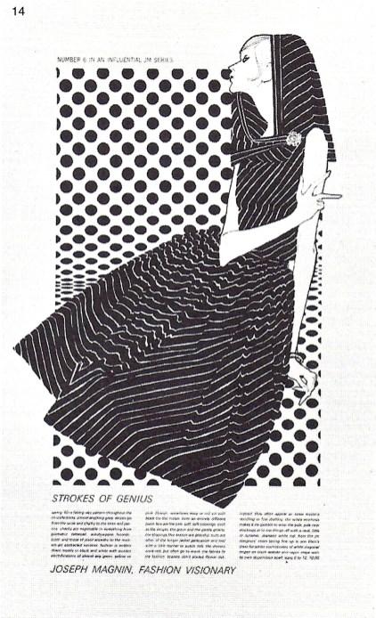 13-1965-strokes-of-genius