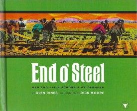 14-end-o-steel