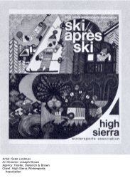 14-sven-ski