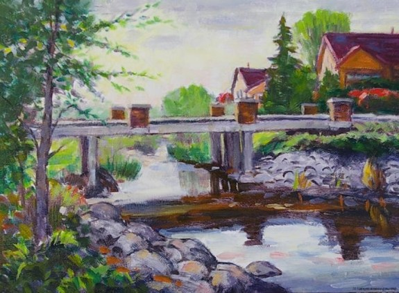 15-spring-evening-creek