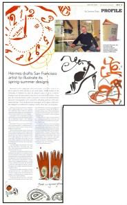Schumaker 2008 Hermes Chronicle
