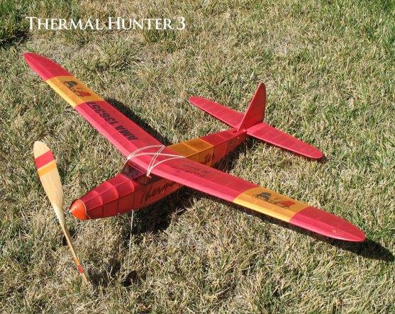 16-thermal-hunter-3
