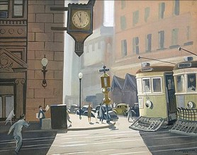 1946-View-of-Market-Street